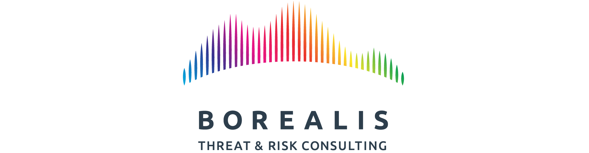 Borealis Threat & Risk Consulting