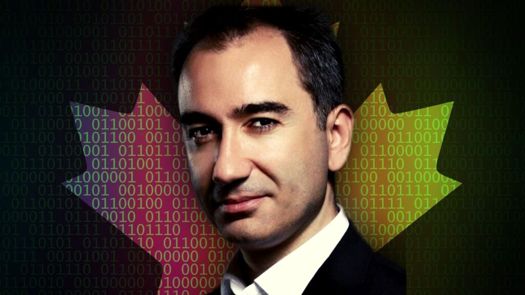 Mustafa Akyol: Is Islam in crisis? What to do about it?