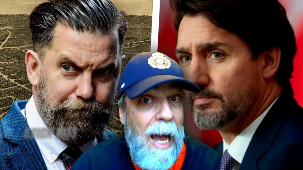 Quick Hits 143 – Is Canada's terrorist listing process politically motivated?