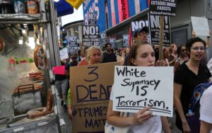 Quick Hits 158 – Are we losing our ability to label terrorism accurately?
