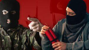 Quick Hits 162 – Why are jihadis so barbaric?